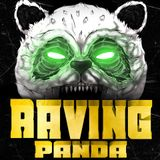 Raving Panda Sounds DNB Podcast #01 (June 2015 Mixed by DJ Cauzion)