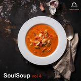 Soul Soup vol 4