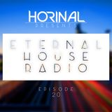 Horinal - Eternal House EP.20