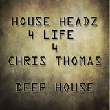 House headz 4 life 4
