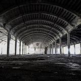 A Guide To the Use Of Abandoned Warehouse Premises ©1988-1990