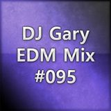 EDM Mix #095