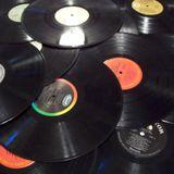 An evening of Classics vol.1- Live DJ mix by Uzi