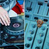 Glashatay Mike - Fantastic Mix (special for Slava Frolova - Group) 2013