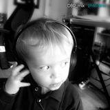 DBR_mix 27032014