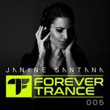 Forever Trance 005