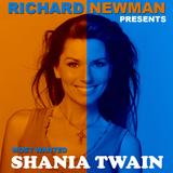 Most Wanted Shania Twain