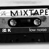 Spring Mixtape 2015