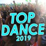 TOP DANCE 2019