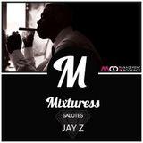 Mixturess Salutes JayZ