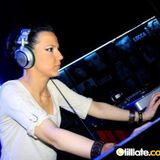 DJ SEDAM COMMERCIAL 2011