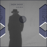 Grani Radioshow #59 (Snow Snoop)