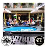 #BabyMakingMusic @ Lebedinoe Ozero (Live DJset Recording)