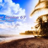 Chill Out Session 67