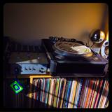 Eclectic Beats w/ Rui Fradinho (06/03/17)
