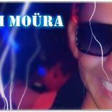Dj Gui Moüra - Electron Radiation - 16.02.2013