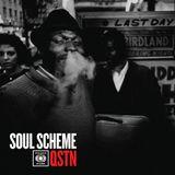 Soul Scheme - QSTN