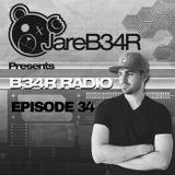 B34R RADIO EPISODE 34