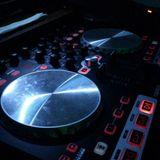 Vikis Spring Mix 001