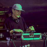 DJ Grazzhoppa presents Hop 2 This - 12/08/2018