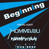 #Beginning01 Competition Mix (2016/12/22)