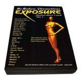 Heartless Crew @ Exposure Vol 1 1999