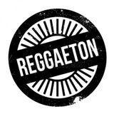 Reggaeton 3 - Lean Emmanuel