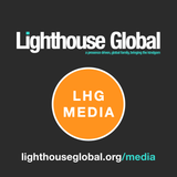 Lighthouse Global Summit 2014: Session 6 - David & Stevie Nelson