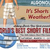 Wbjb-Asbury_Shorts_Film_Fest_28Feb2017