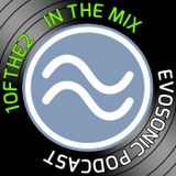 EPC: 1ofthe2 In the Mix-Prophet House