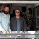 The Do!! You!!! Breakfast Show w/ Charlie Bones & Ned Doheny - 10th August 2017