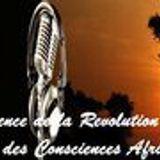 zone patriotique: Jean-Chresus recevait les djiz et Paul Madis 11-11-2012