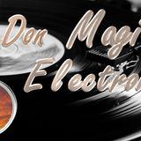 111.Dj Don Magic Electronica vol.109