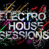 Diego Díaz Dj [Dj DDP] Electro-House sesion 2013