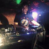 Bass House @Fusion Club, Münster 04.12.2015