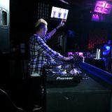 DJ GEORGE EDM 30MIN mixtape 2.0