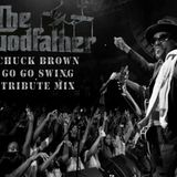 CHUCK BROWN - GOGO SWING TRIBUTE MIX
