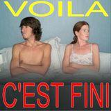 voila_c_est_fini