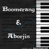Boomerang&Aborjin 16.01.2013 DikiliGencFm (Aborjin Sülümana Karşı 3 Sülüman ile sohbet)