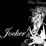 Peter Young - Jocker