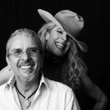 RETROPOPIC 233 - BOBBY WHITLOCK: PORTRAIT OF AN ARTIST FROM EARLY DAYS TO 2019