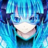 Dj Hellyanna pressents Hiroyuki Oda - Megamix
