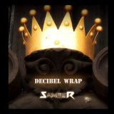 DJ Sameer - Decibel Wrap Wave 6