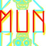 Dos Mundos Podcast - Panchitron Mix Part Two