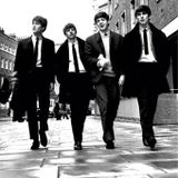 The Beatles - Old, New, Borrowed & Blues