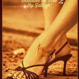 Ballads Of Soul 2  By Gallagh'