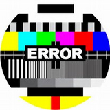 Fixing the error 29-06-17