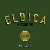 Eldica Records #2
