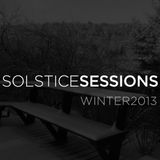 Solstice Sessions | Winter 2013