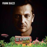 So Whappy 2016 Frank Biazzi